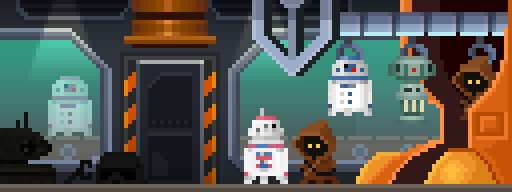 File:Droid Store.png