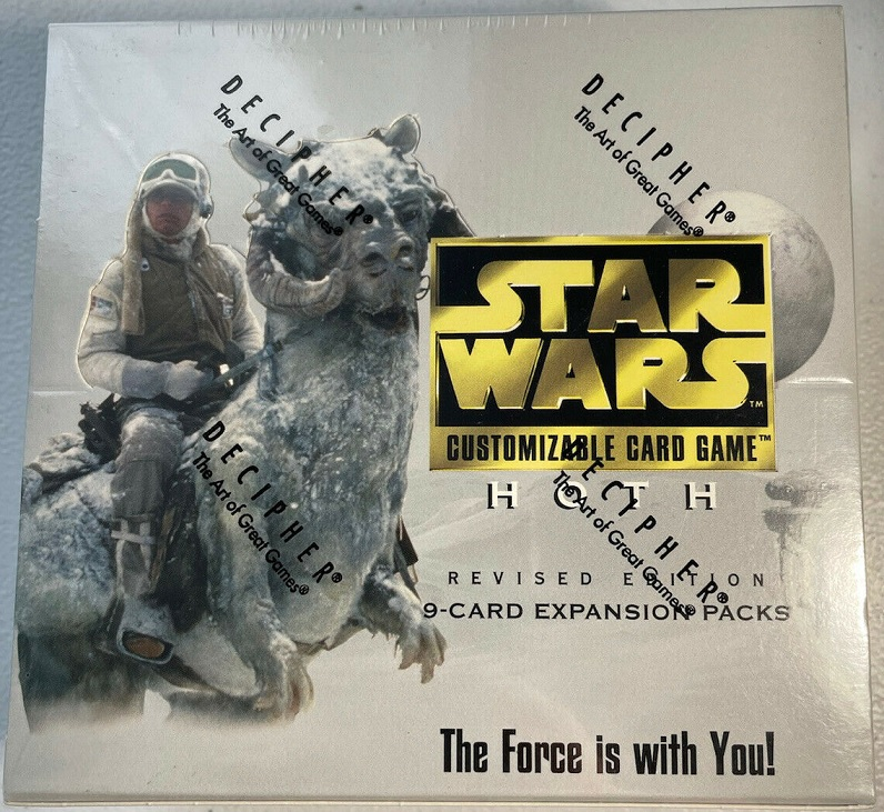 File:Hoth unlimited.jpg