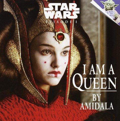 File:I am a Queen.jpg