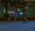 SE-89 Annihilation Droid.png