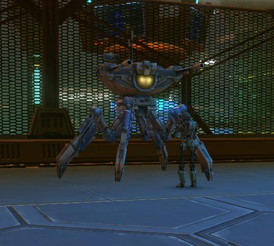File:SE-89 Annihilation Droid.png