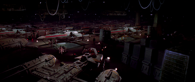 File:Yavin Base Hangar.png