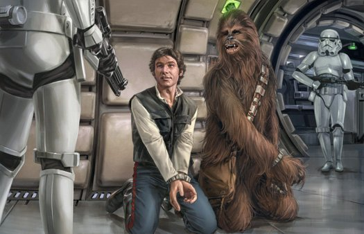 File:Han and Chewie arrested.jpg
