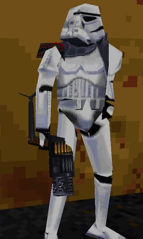 File:Repeater trooper.png