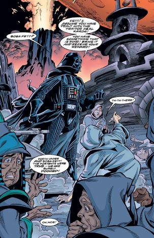 File:Vader is woe.png