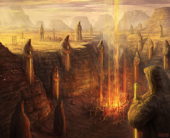 File:Valley of the Jedi TCGKaD.png