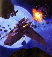 X4-aggressor-recg