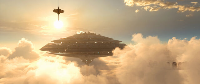 File:Cloud City SWB.jpg