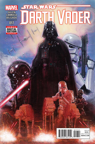 File:Darth Vader 17 final cover.jpg