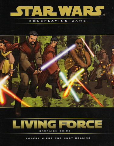 File:Living Force Campaign Guide.jpg