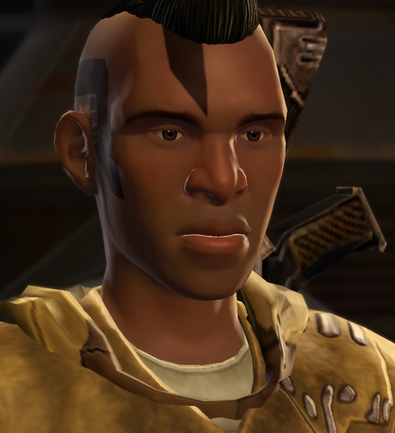 File:Myles.png