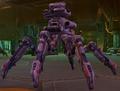 SE-77 Annihilation Droid.png