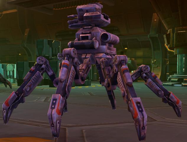File:SE-77 Annihilation Droid.png