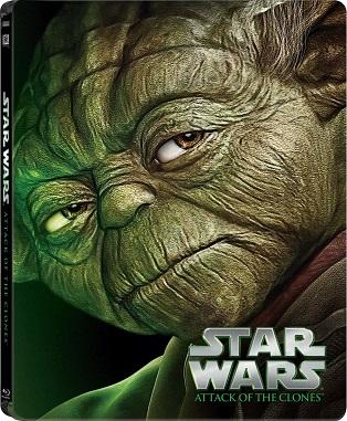 File:Star Wars Episode II Attack of the Clones Blu-ray Steelbook.jpg