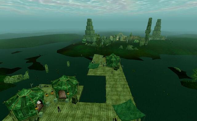 File:Swamptown.jpg