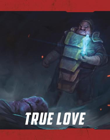 File:True Love.png