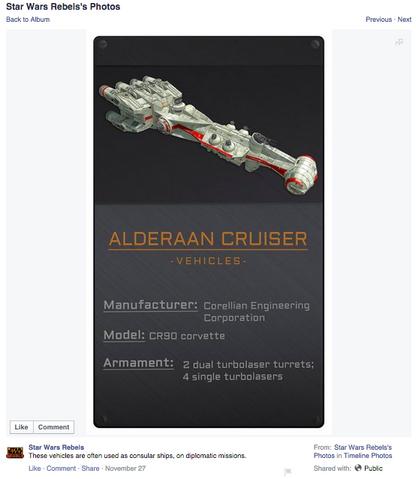 File:Alderaan Cruiser Facebook.png