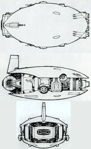 File:Galactic Alliance shuttle shuttleblueprints.jpg