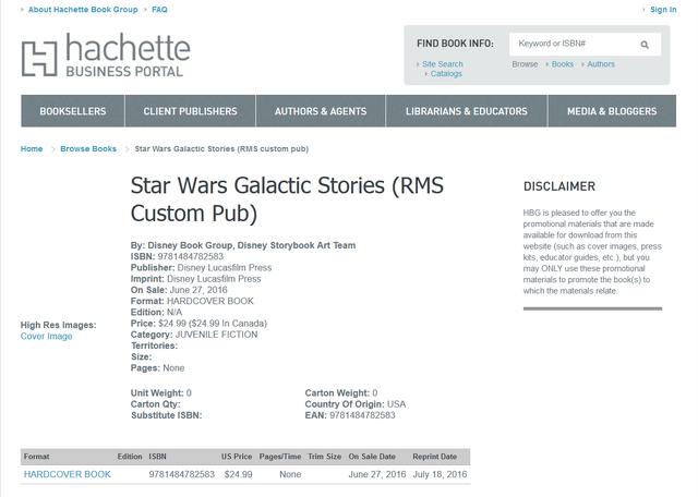 File:HBP-StarWarsGalacticStories.png