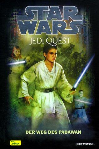 File:JediQuest 1 De.jpg