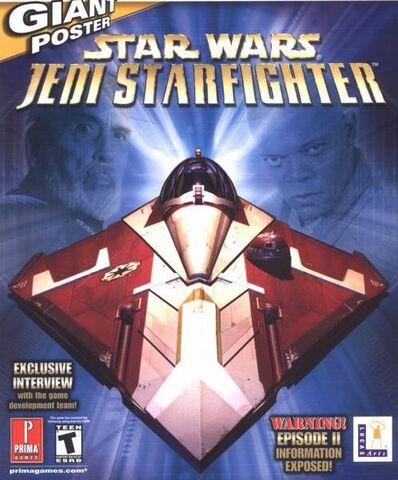 File:JediStarfighterGameGuideCover.jpg