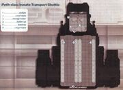Peth-class-inmate-transport-shuttle