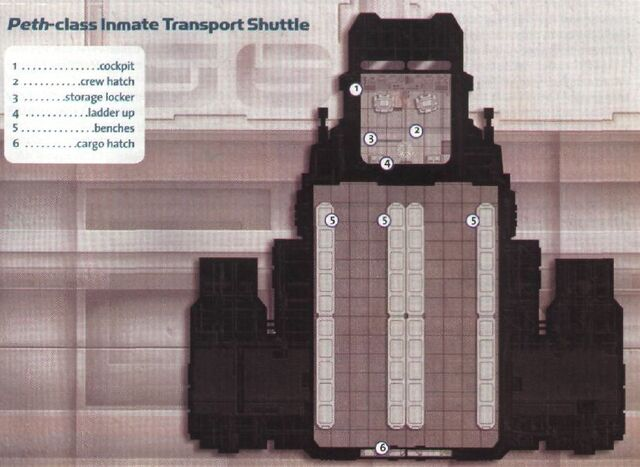 File:Peth-class-inmate-transport-shuttle.jpg