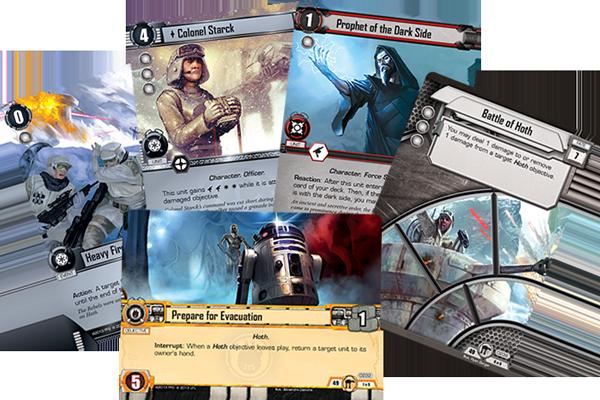 File:SWC04-card-fan.png