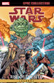 Star Wars Legends Epic Collection Rise of the Sith Vol 1 1.jpg