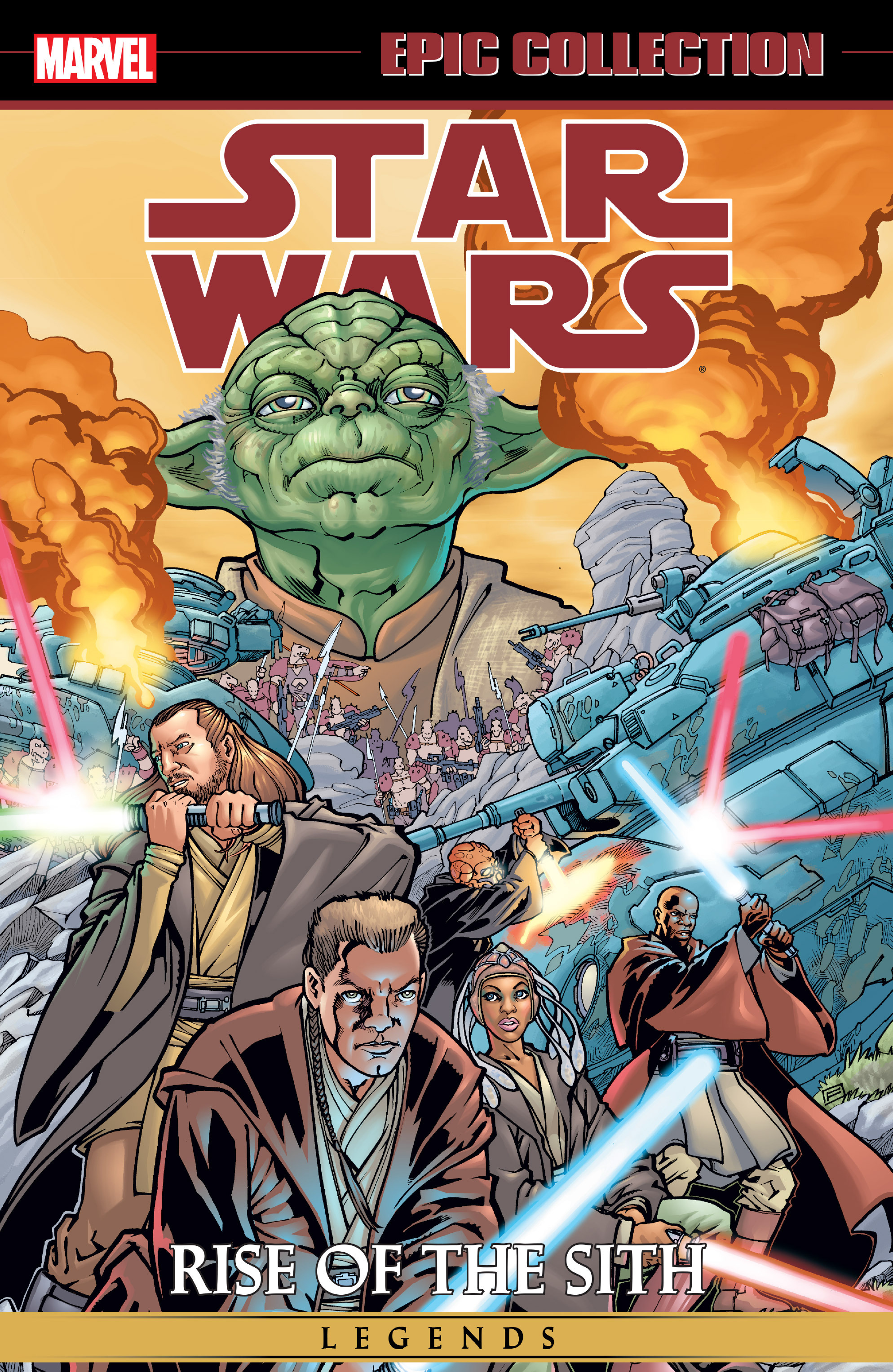 File:Star Wars Legends Epic Collection Rise of the Sith Vol 1 1.jpg