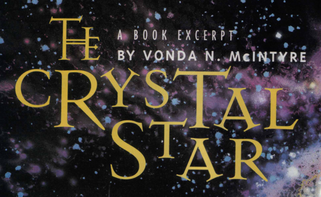 File:A Book Excerpt The Crystal Star.png