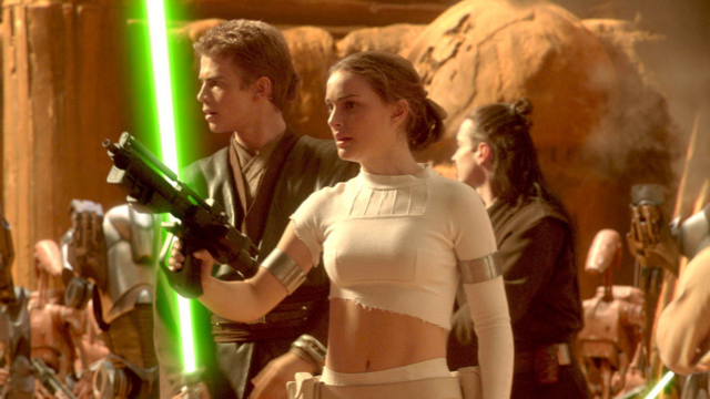 File:Battle couple on Geonosis.png