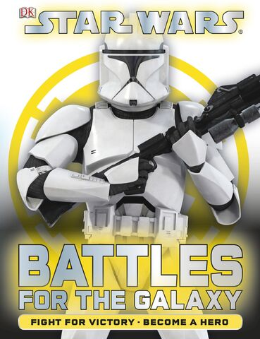 File:Battles-for-the-galaxy-cover.jpg