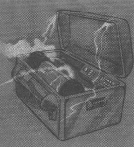 File:Cold crate.jpg