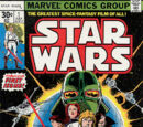 Star Wars (Marvel)