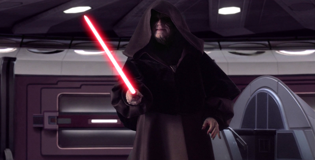 File:Sidious Ready For a Duel.png