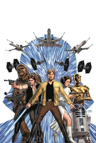 File:Star Wars Marvel 2015.png