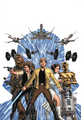 Star Wars Marvel 2015.png