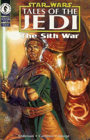 File:Tojtsw1cover.jpg