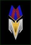 File:Medal of Destiny.jpg