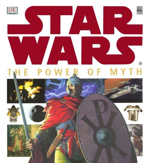 Star Wars: The Power of Myth | Wookieepedia | Fandom powered by Wikia