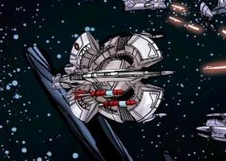 File:Volan Das starship.jpg