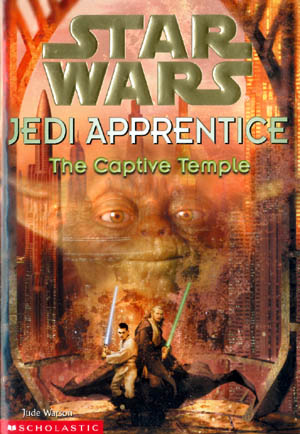 File:Captive Temple cover.jpg