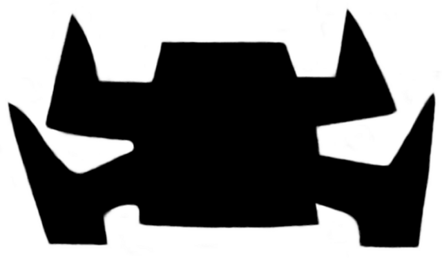 File:Exar Kun symbol.png