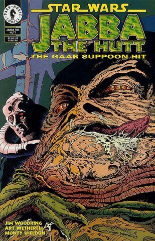 File:Jabba1.jpg