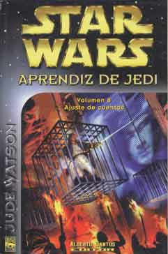 File:JediApprentice 8 Es.jpg