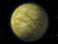 Planet09-SWR.png