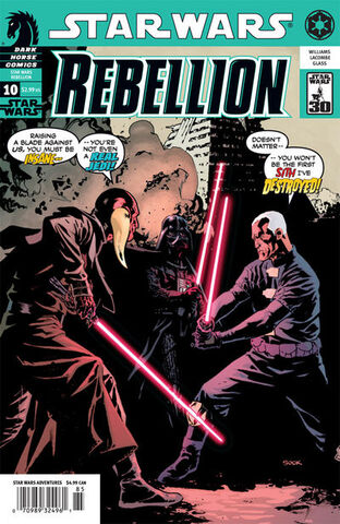 File:Rebellion10final.jpg