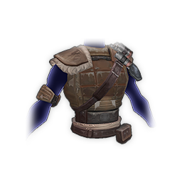 File:Uprising Icon Item Base M Chest 00051 W.png