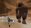 CliffWampa.png